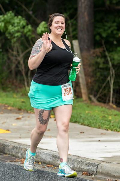 2017 Lynchburg Half Marathon 338.jpg