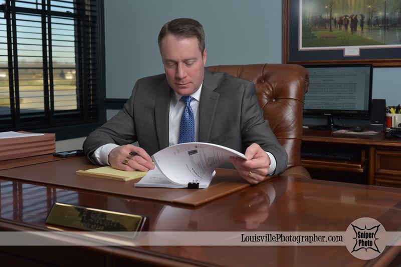 Louisville Corporate Portrait Photographer - Slechter Law Firm-2.jpg