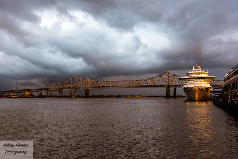 New Orleans-800.jpg