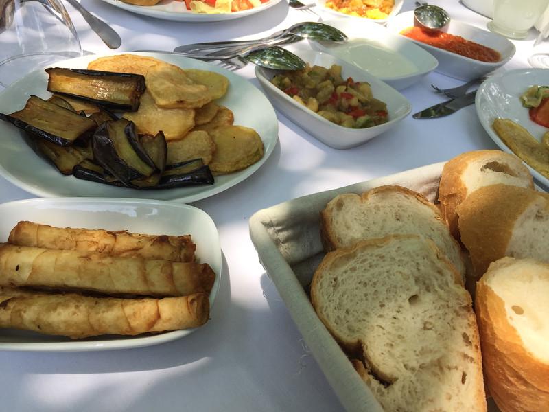 Med Food-5682.jpg