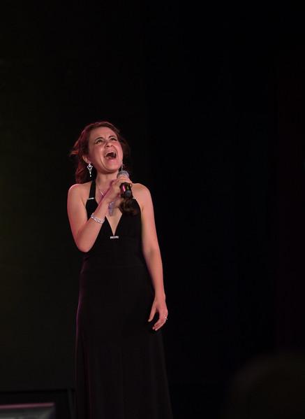 karaoke 13 2012 270-1