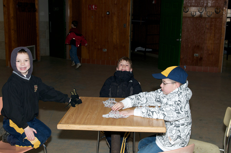 Cub Scout Camping 4-4-09 52.jpg