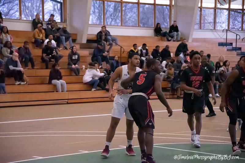 2019_SCC_Mens_Basketball_091.JPG