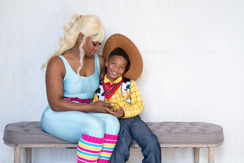 Toy Story Halloween 2019-6312.jpg