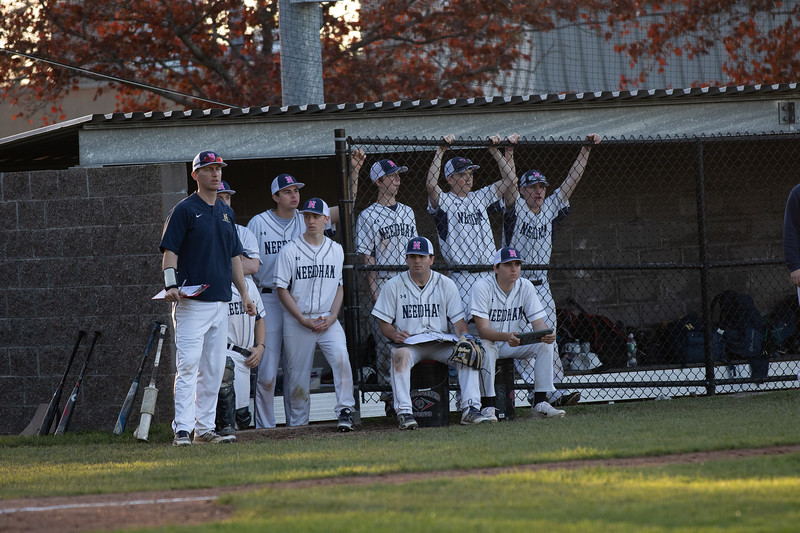 needham_baseball-190508-191.jpg