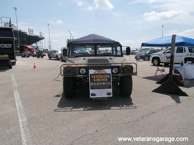 06-11-16 Joilet Raceway