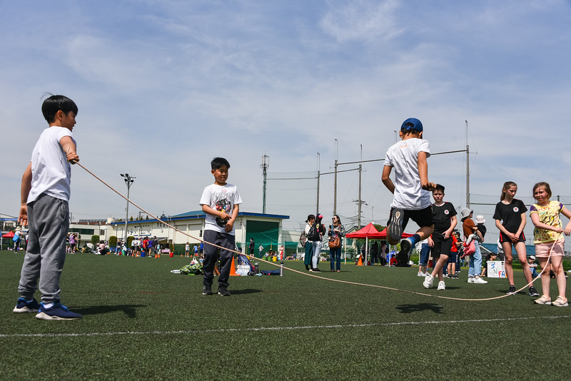 YIS Elementary Sports Day-Grade 3-5-YIS_1671-2018-19.jpg