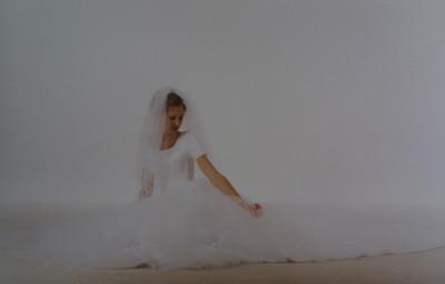 Bridals 2002