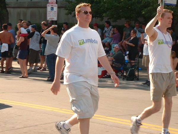 Pride Parade 2001-34.jpg