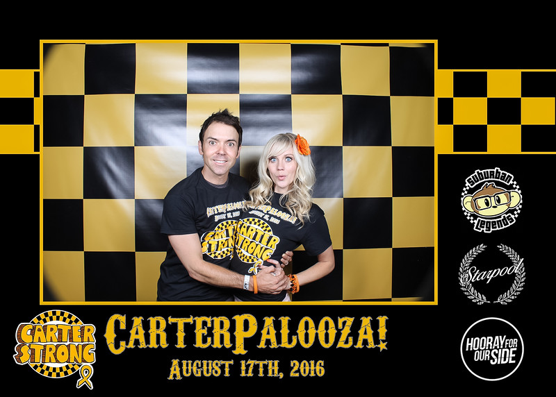 CarterPalooza - Photo Booth-9.jpg