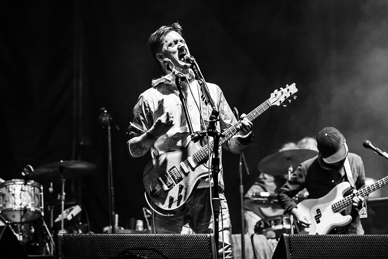 08.19.18 Modest Mouse 303 Magazine by Heather Fairchild-6.jpg