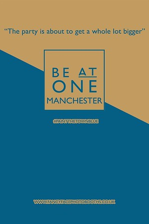 BeAtOne Manchester