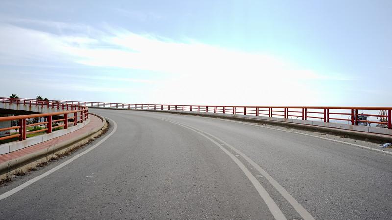 ROAD PORTUGAL (144).jpg