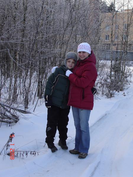 2008-01-05 Шашлыки у Борисенок 01.JPG