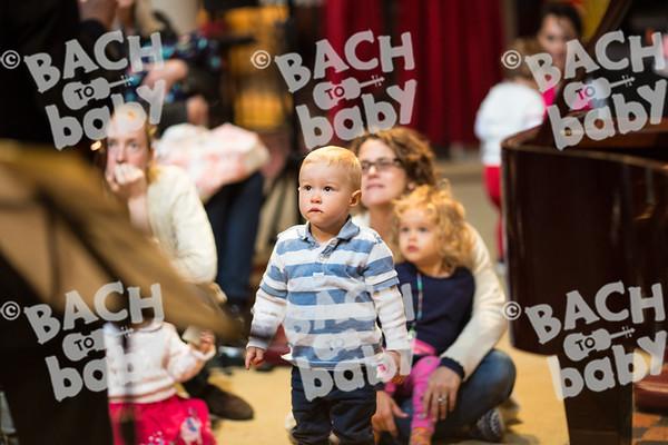 Bach to Baby 2018_HelenCooper_Kensington-2018-04-25-35.jpg