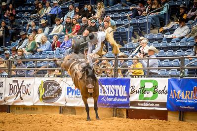 2020 WRCA World Championship Ranch Rodeo