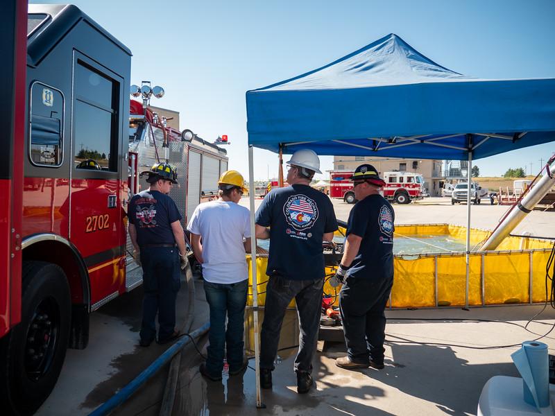 2019-Fire-Science-COEVTA-Academy-15.jpg