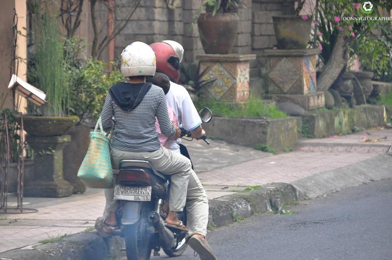Bali-91.jpg