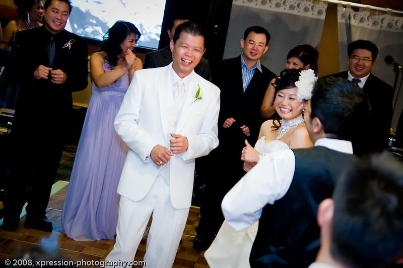 Angel & Jimmy's Wedding ~ Reception_0069.jpg