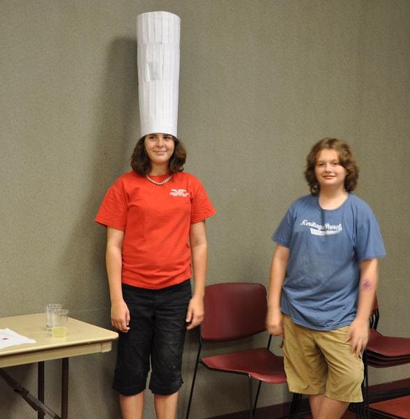 the chef with the tallest hat.jpg