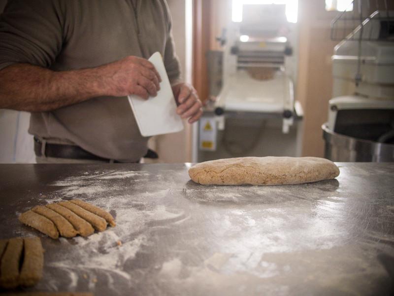 furnu petra making dough.jpg
