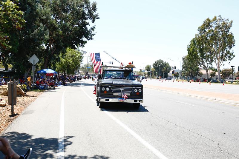 2017-07-04 AH Parade 00233.jpg