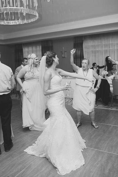 unmutable-wedding-gooding-0739-2.jpg