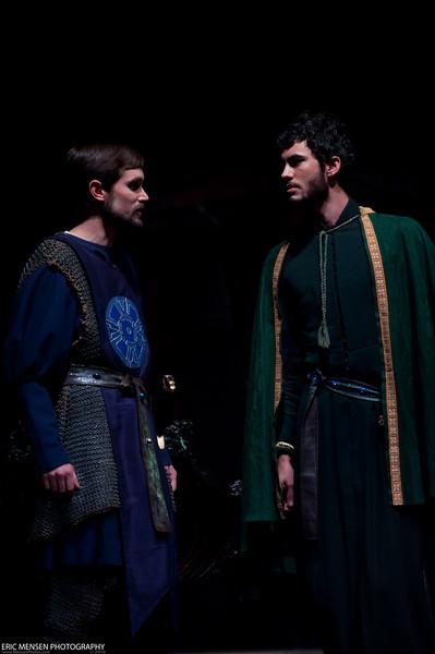 Macbeth-248.jpg