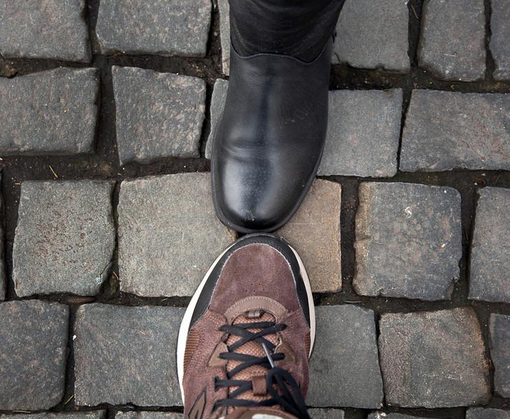 left_feet.jpg