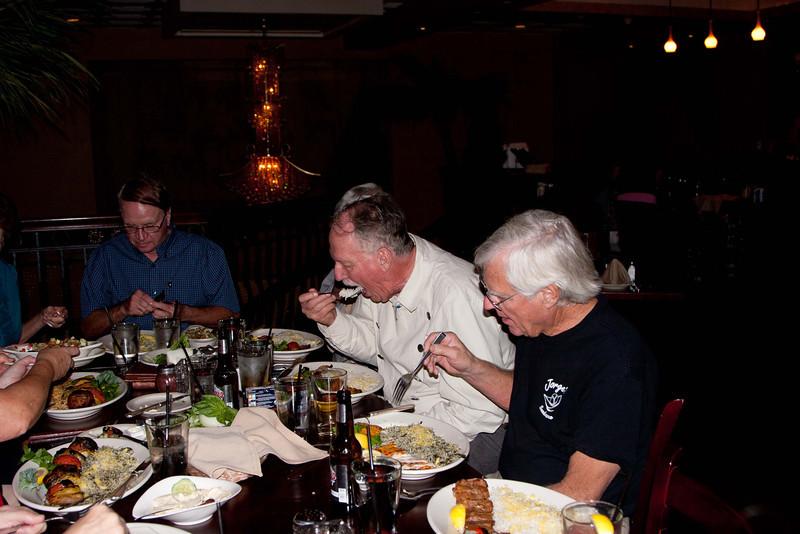 Campion Alumni Scottsdale  AZ 2011-6.jpg