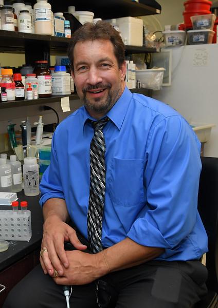 6.6.17 - Eric Blough-in lab