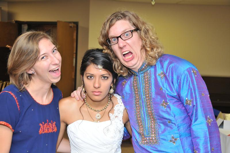 2013-08-09 Troy and Hetal's Wedding 109.JPG