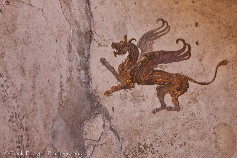 pompei-19.jpg