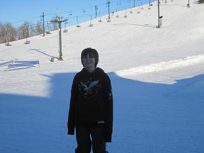 2010-02-19