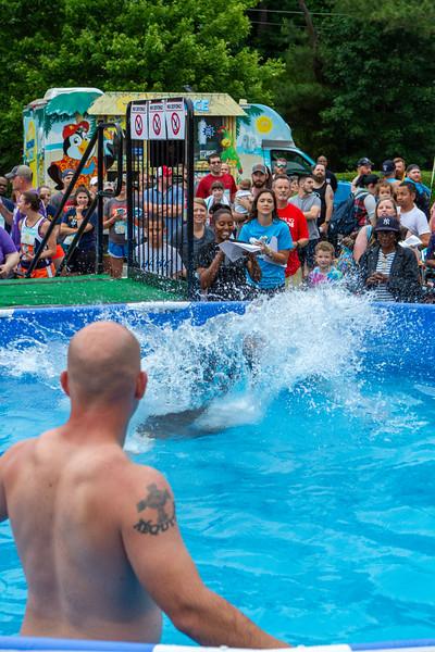Special-Olympics-2019-Summer-Games-374.jpg
