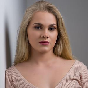 Annalina