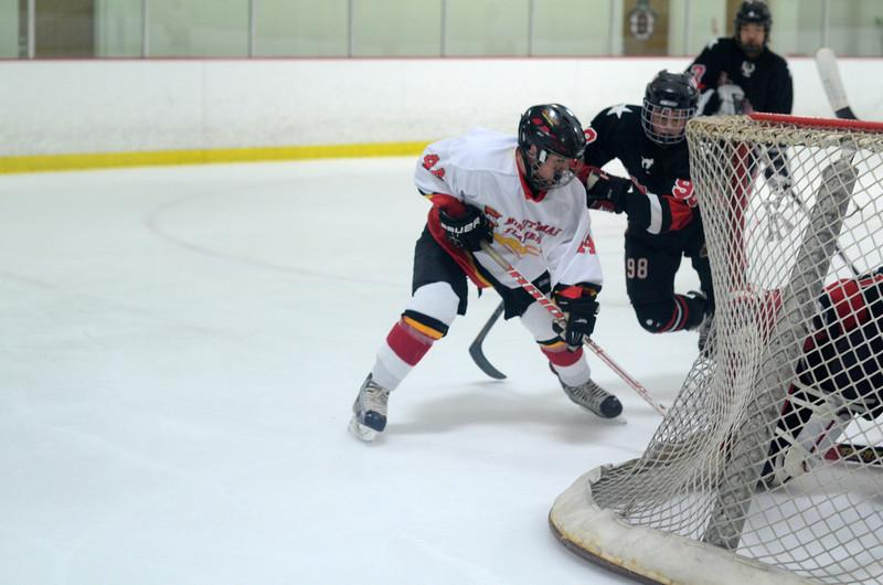 121123 Flames Hockey - Tournament Game 1-026.JPG