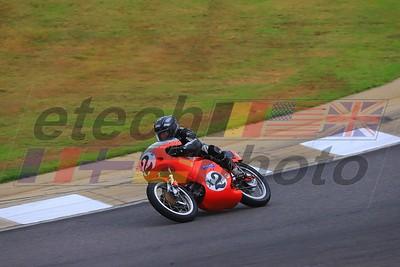 R2 - 350 GP - SportsMan 350 - Nov Prod HW