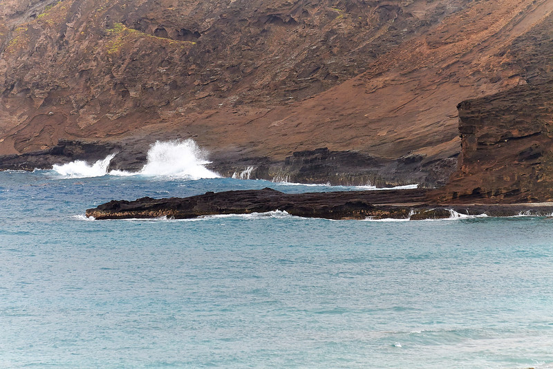 Hawaii-IMG_2852_.jpg