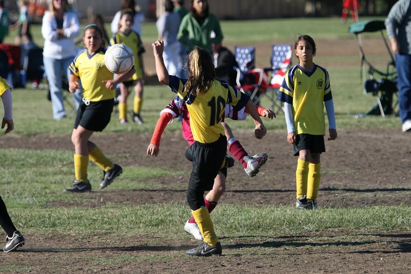 Soccer07Game4_034.JPG