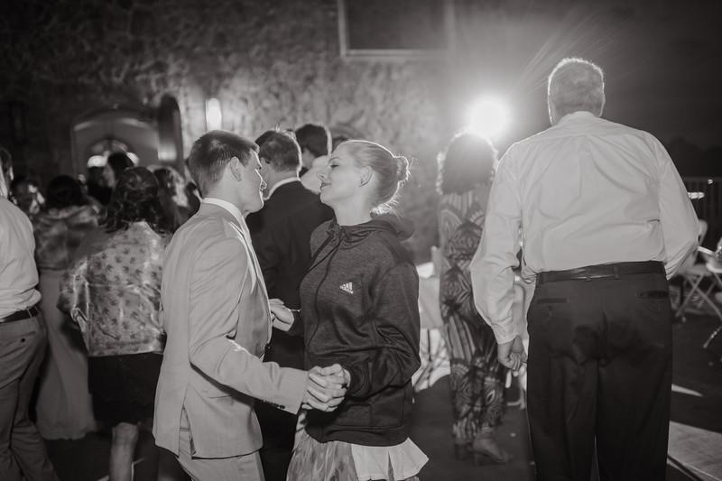 Seattle Wedding Photographer_-2021.jpg