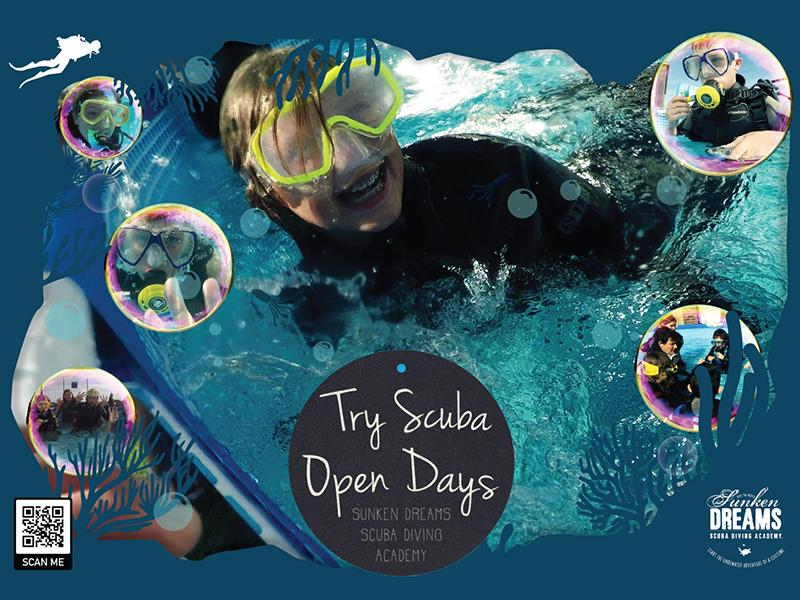 Sunken-Dreams-Open-Day-website-image-800-600-7.png
