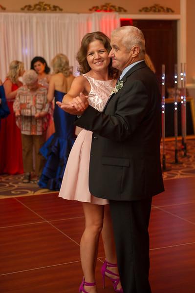 AllieMatt Wedding-9502.jpg