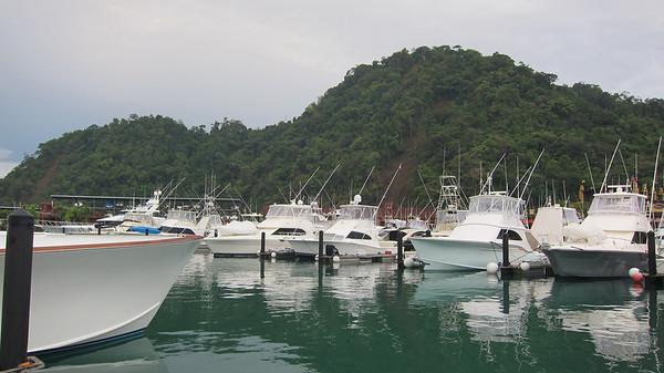 Costa Rica_2012