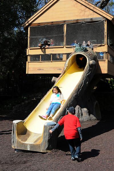 20100303_zoo_444-a.jpg