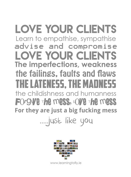 love your clients LTF2017.jpg