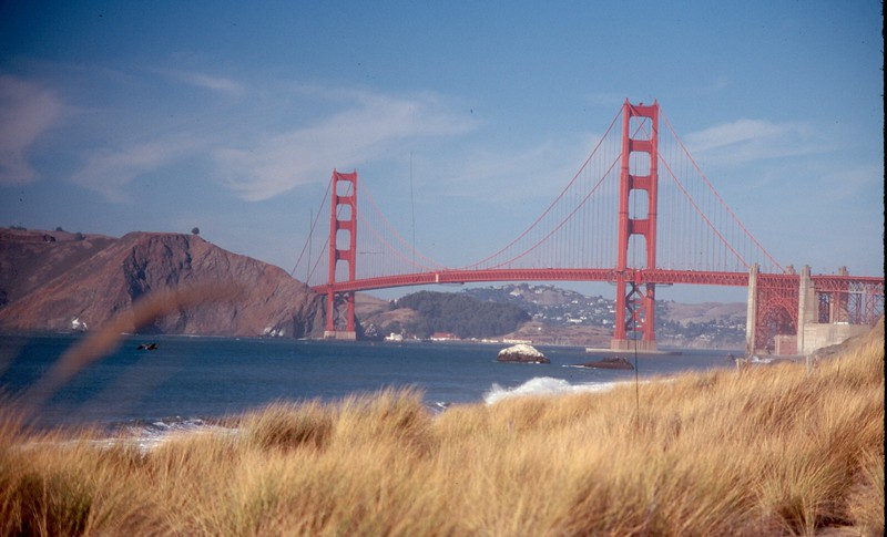 USA - Goldengate Bridge.jpg