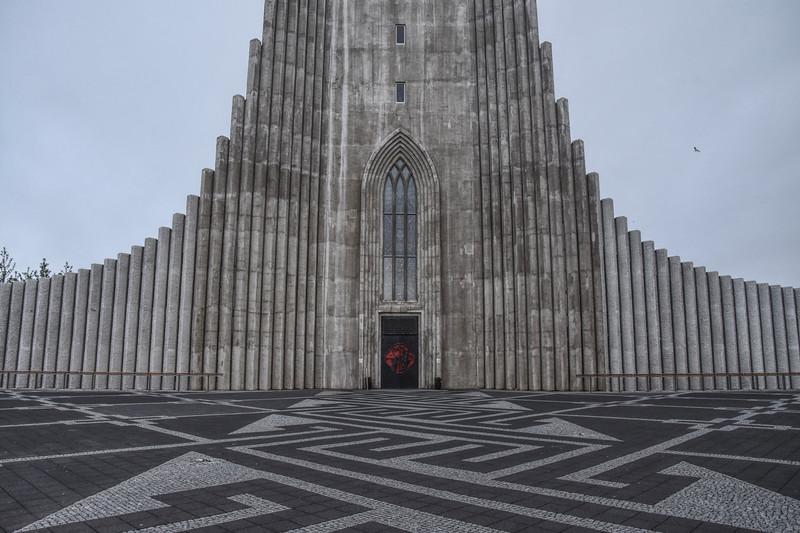 Iceland 3153.jpg