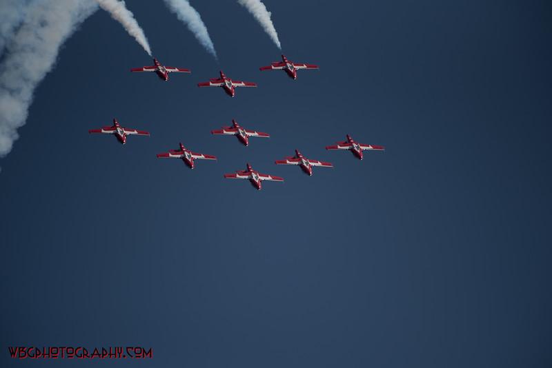 AirShow-38.jpg