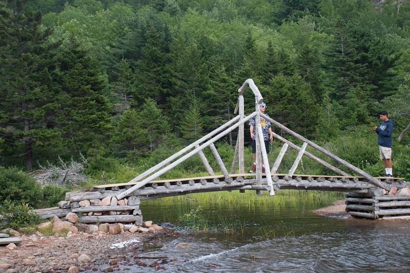 Acadia Nat'l Park-Kurt's - July 2017-68-Edit.jpg